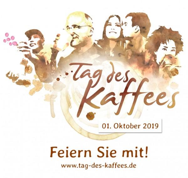 tag-des-kaffees-2019-1