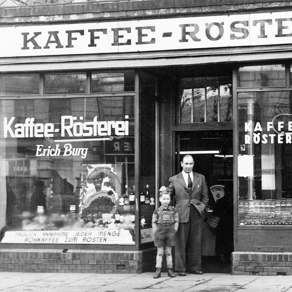 Kaffeeroesterei-Burg-ShopHoEDDTpdYALy9