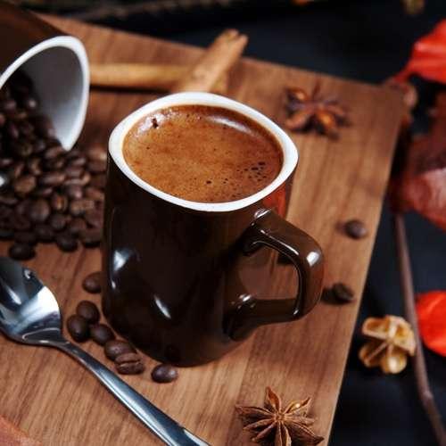 Herbstkaffee Probierset