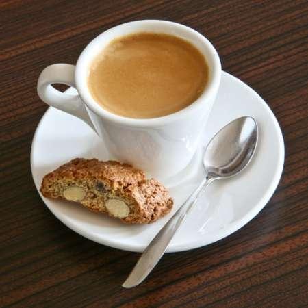 Espresso 100% Arabica Deluxe 100 g Prämie