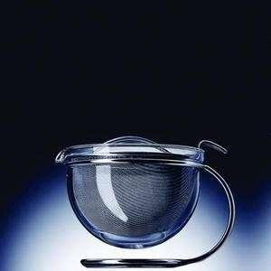 mono filio Portionsteekanne klein 0,6 Liter