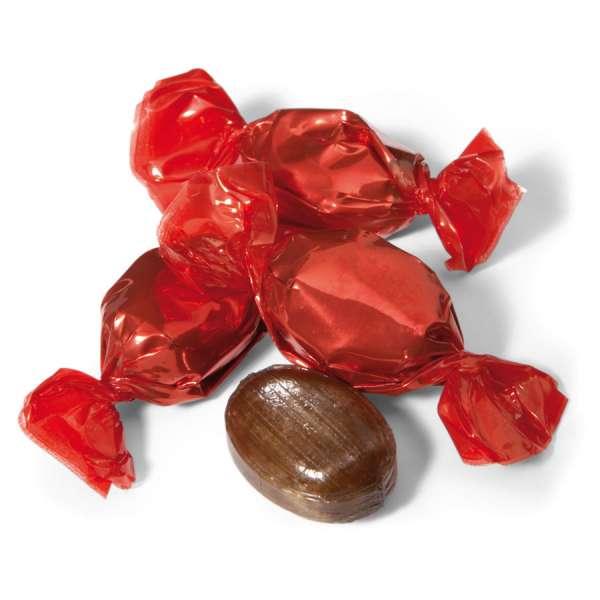 Ostfriesische Teebonbons einzeln verpackt 200 g