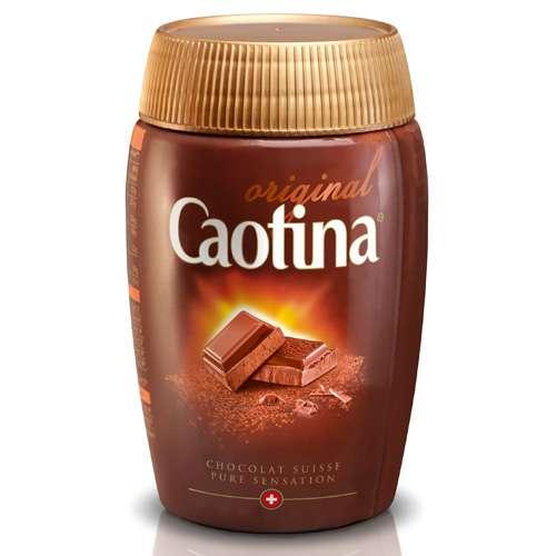 Caotina original Kakao Dose 200 g