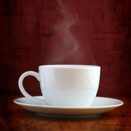 Äthiopischer Sidamo Kaffee