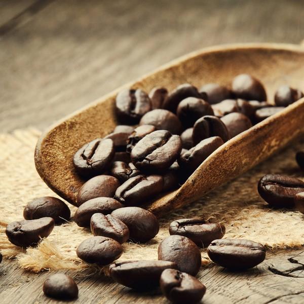 Kaffeebohnen-Kaffeevollautomat