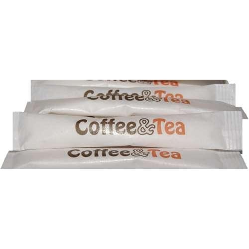 Zuckersticks Feinzucker Coffee & Tea Karton 1000 Beutel