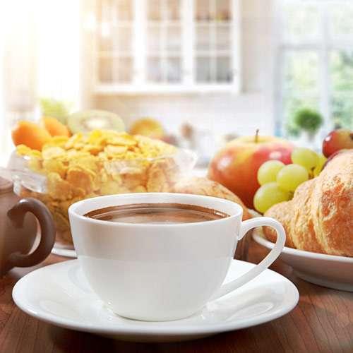 Kenia AA Plus Kirinyaga Kaffee