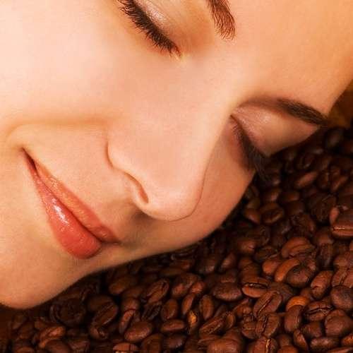 Angel Kisses Coffee