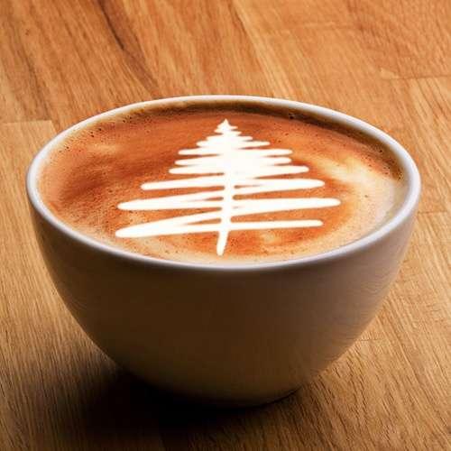 Winterkaffee Probierset 4 x 100 g