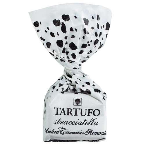 Antica Torroneria Tartufo Dolce Stracciatella 140 g