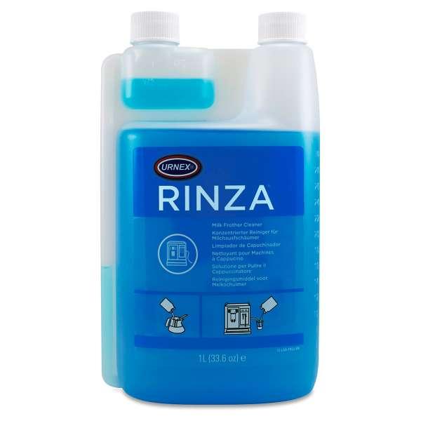 Reiniger für Milchaufschäumer URNEX Rinza 1,1 Liter