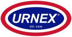 Urnex Brands