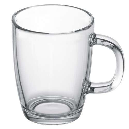 Bodum BISTRO Tasse 0,35 l