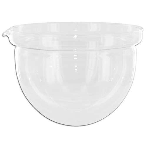 mono Ersatzglas Teekanne 1,5 Liter