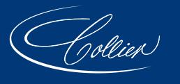 Collier Spezialitäten Manufaktur