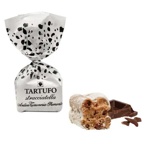 Antica Torroneria Tartufo Dolce Stracciatella 1 Stück