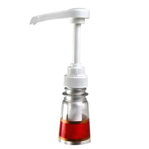 Da Vinci Gourmet Sirup Pumpe
