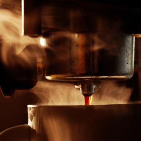 Colombia Kaffee entkoffeiniert aus Kolumbien