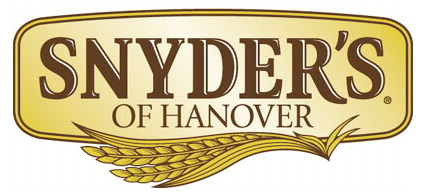 Snyder´s of Hanover