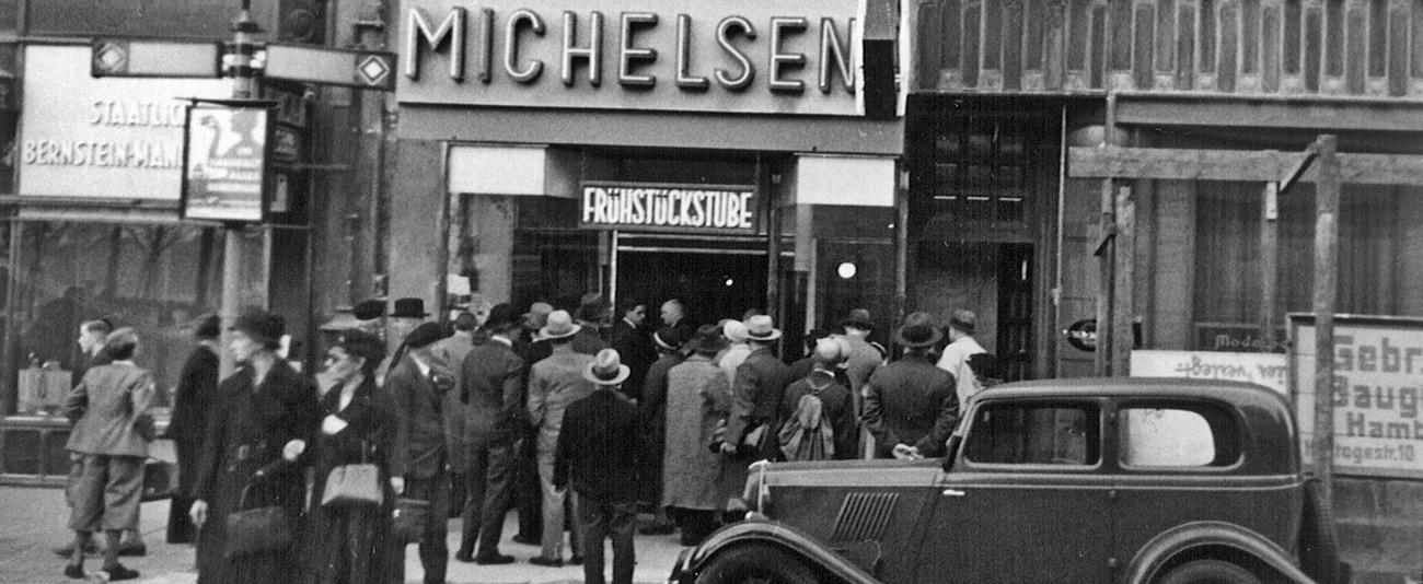 L-W-C-Michelsen