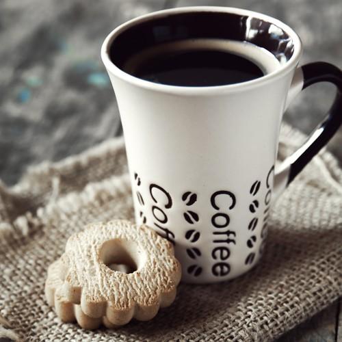 Chiapas-Mexiko-Bio-Kaffee