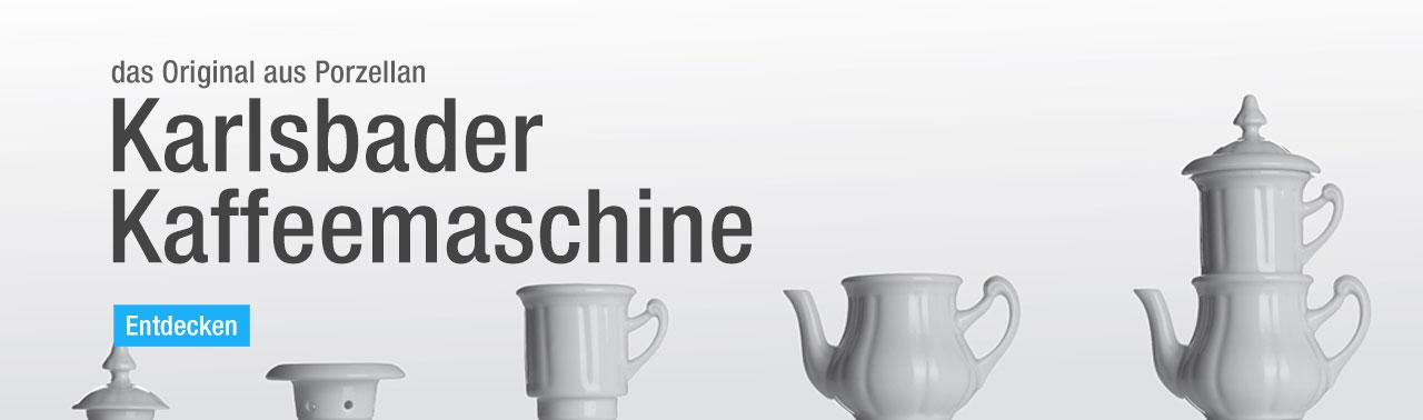 Header-BN-Karlsbader-Kanne-Kaffee