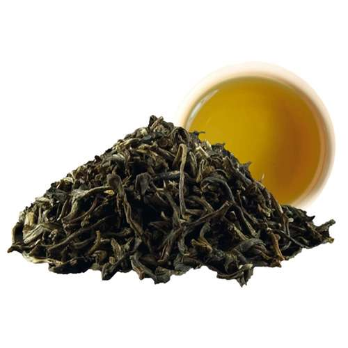 TE Luxury Tea Loose Jasmine lose 250 g